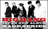 ��˾��JAPAN NEW ALBUM