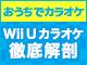 Wii U �������ǥ��饪���ý�