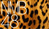 NMB48 ストア