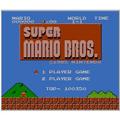 [3DS] スーパーマリオブラザーズ (ダウンロード版)