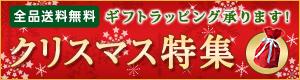 楽天ブックス:クリスマス特集