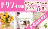 【ポイント5倍】ゼクシィ特集