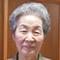 香川芳子さん