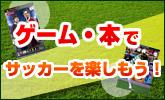 サッカー特集 2010年版