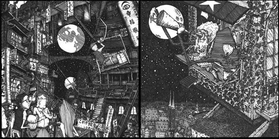 西野亮廣の画像 p1_4