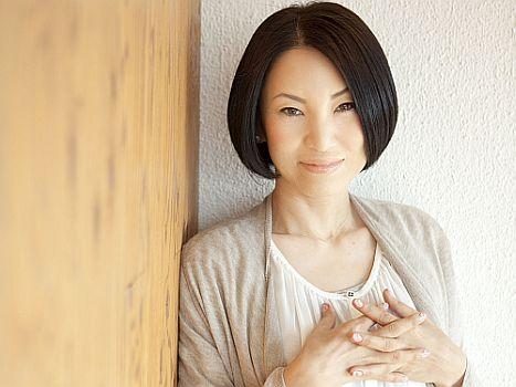 広瀬香美の画像 p1_24