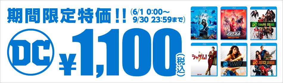 期間限定特価!1枚1,100円(税込)