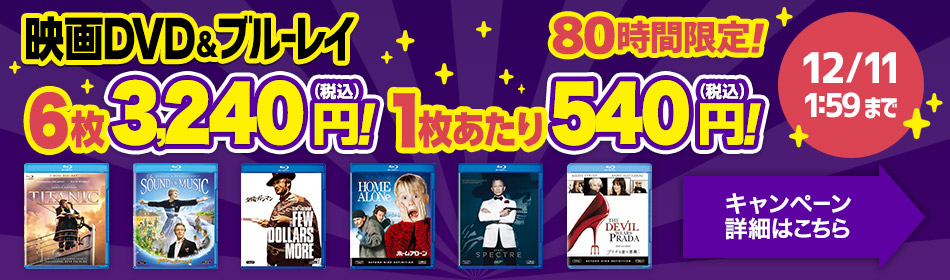 1枚540円(税込)