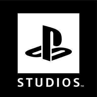 PlayStation Studios 特集