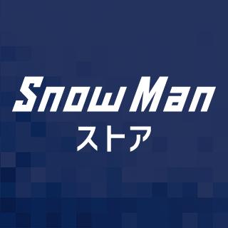 Snow Manストア