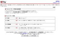 ミュージック登録方法2