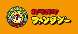 ロゴ ファンタジー