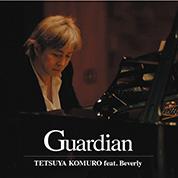 TETSUYA KOMURO feat. Beverly