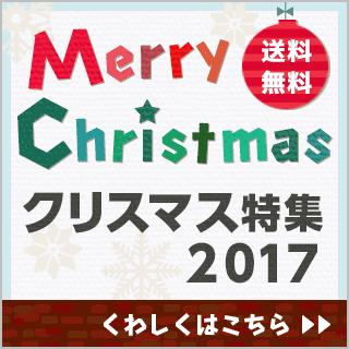 素敵なクリスマスを楽天ブックスで!