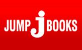 JUMP j BOOKS特集