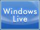 Windows 7を無料でパワーアップ!Windows Live