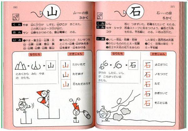 すべての講義 小学1年 ドリル : 楽天ブックス: 漢字の本(1年生 ...