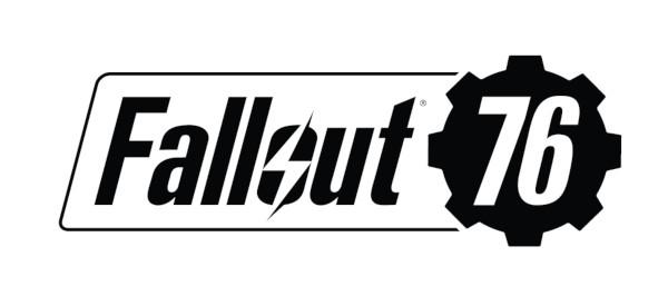楽天ブックス fallout 76 通常版 ps4 4562226431359 ゲーム